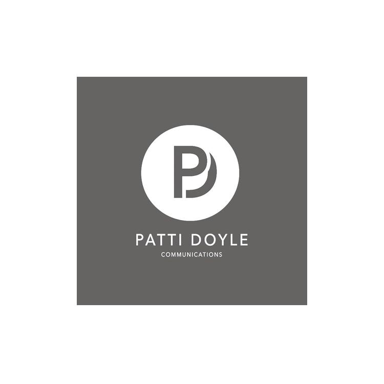 Patti Doyle Communications
