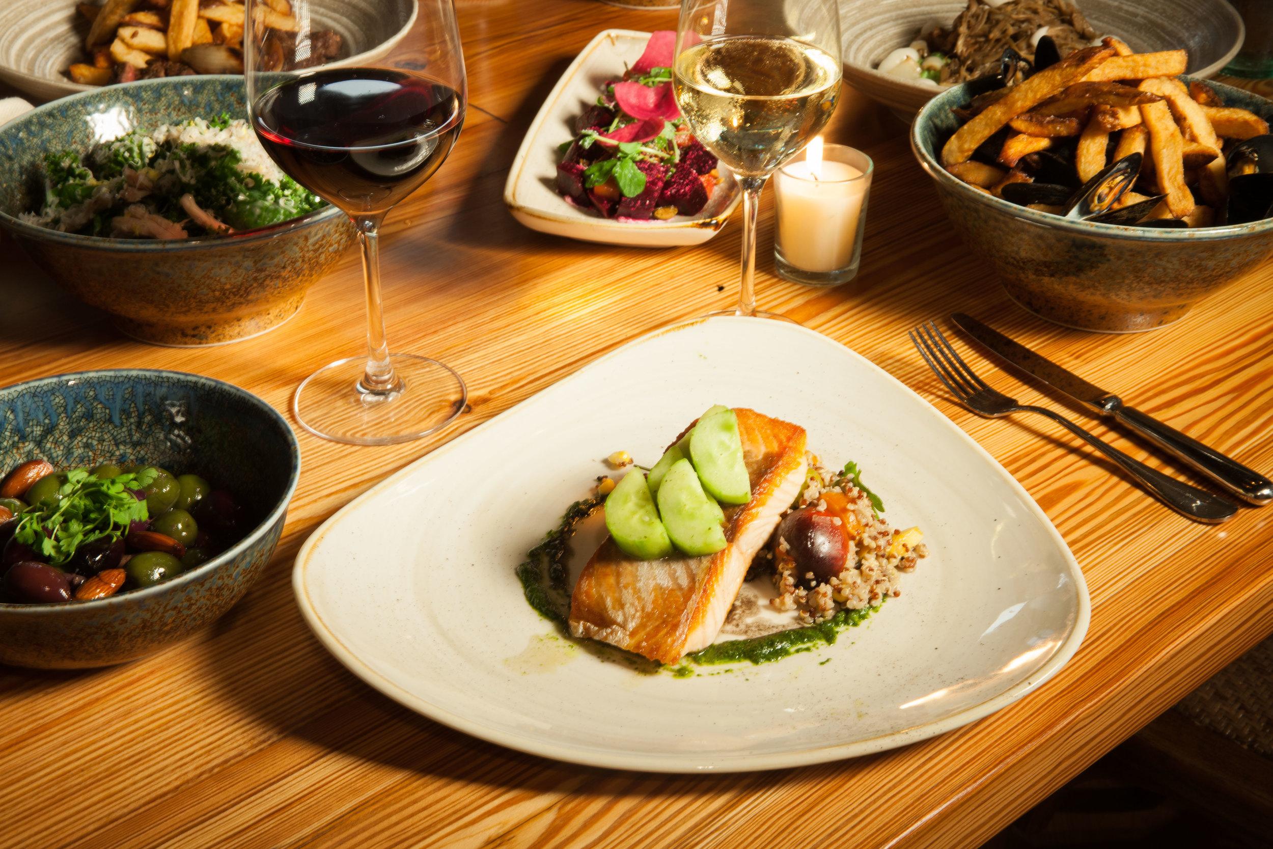Salmon.Wine.jpg