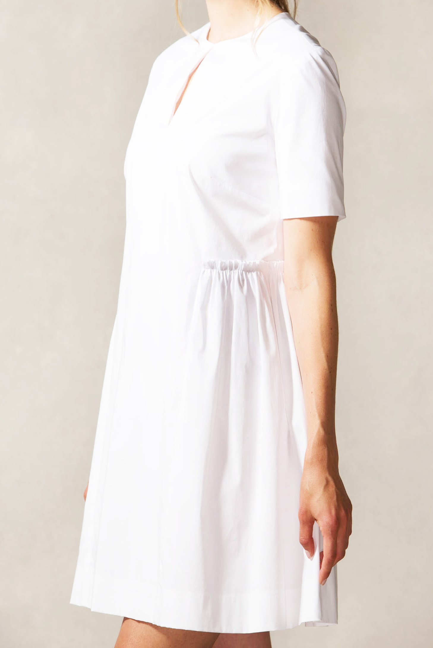 Side_Shirring_Dress_White_side.jpg