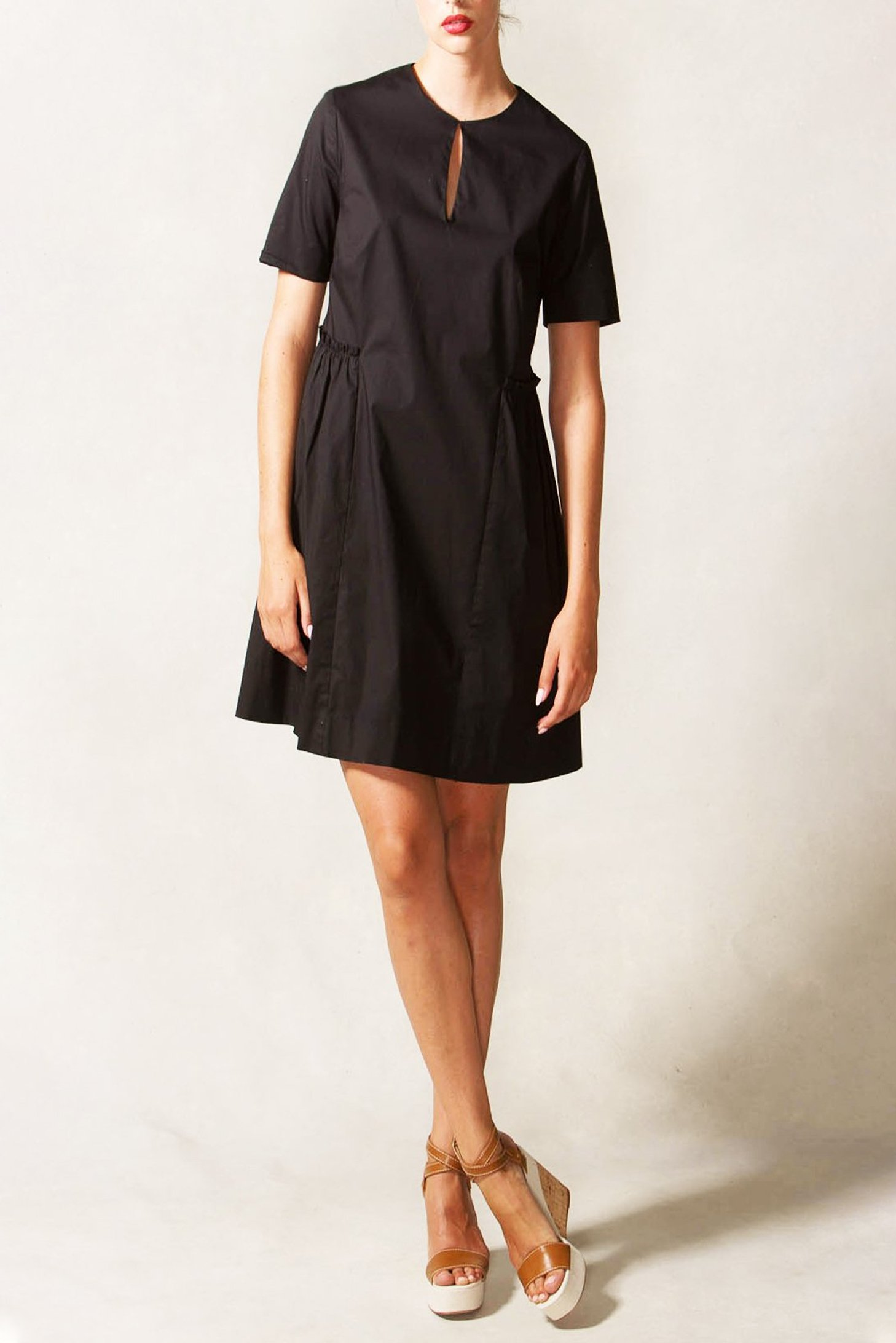 Side_Shirring_Dress_Black.jpg