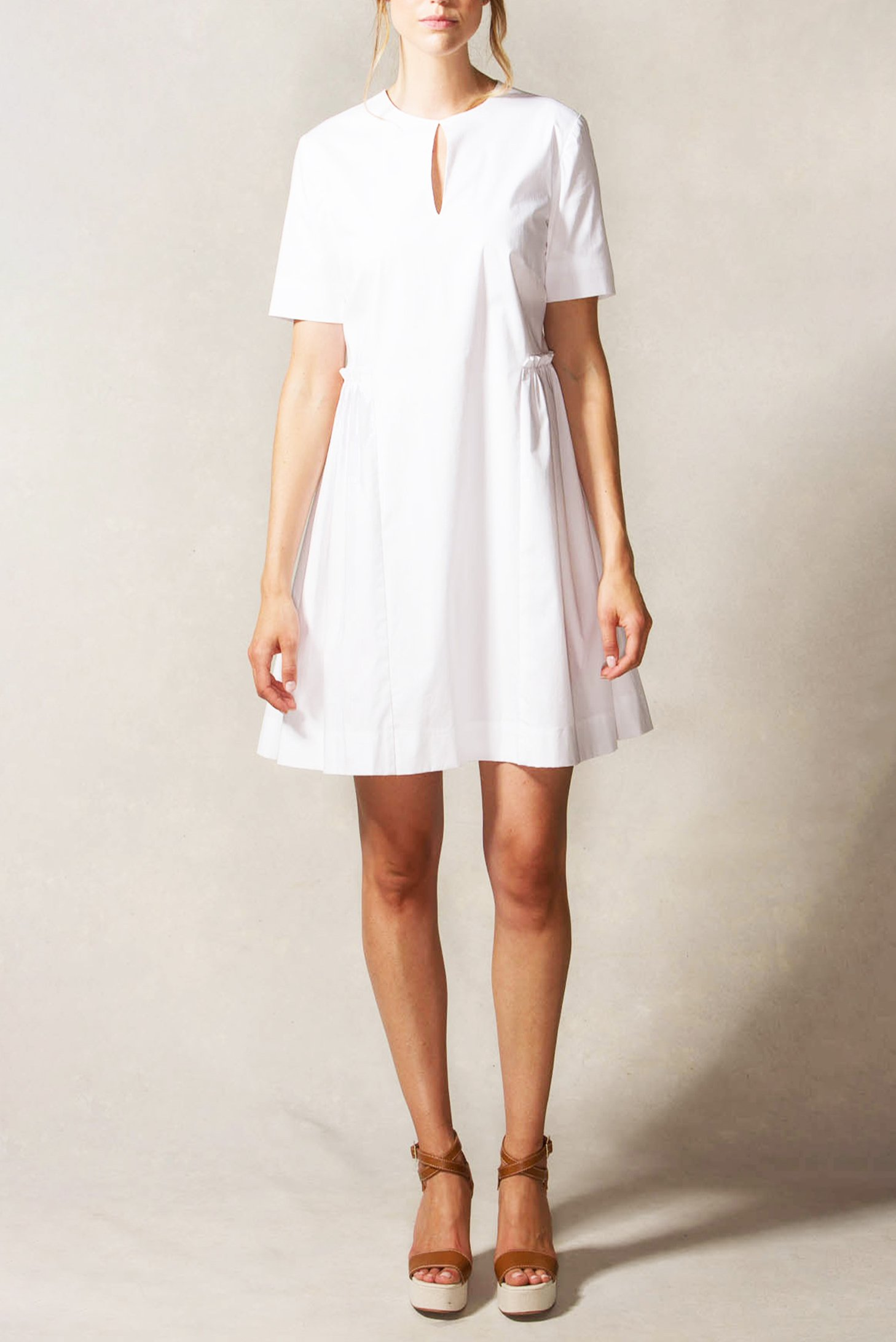Side_Shirring_Dress_White.jpg