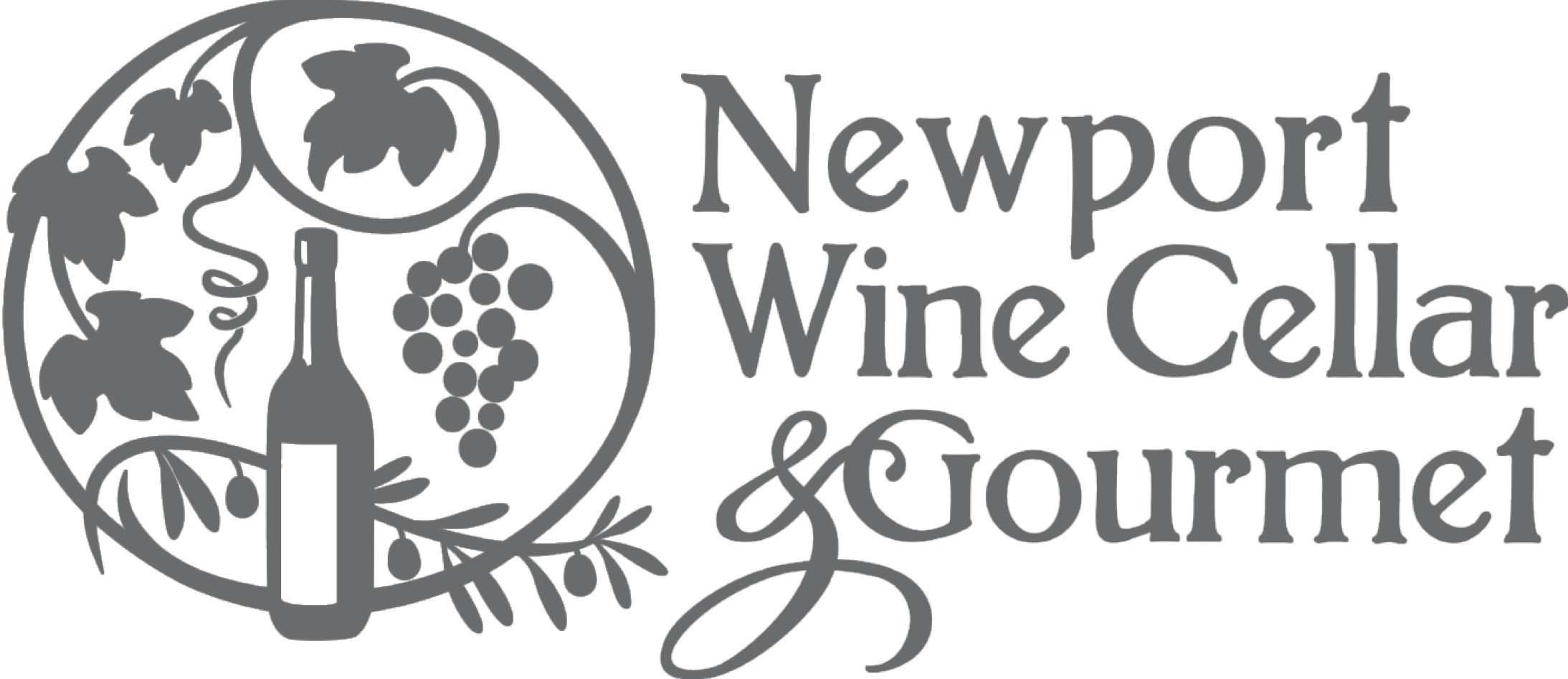 Newport Wine Cellar_PMS Cool Gray.jpg