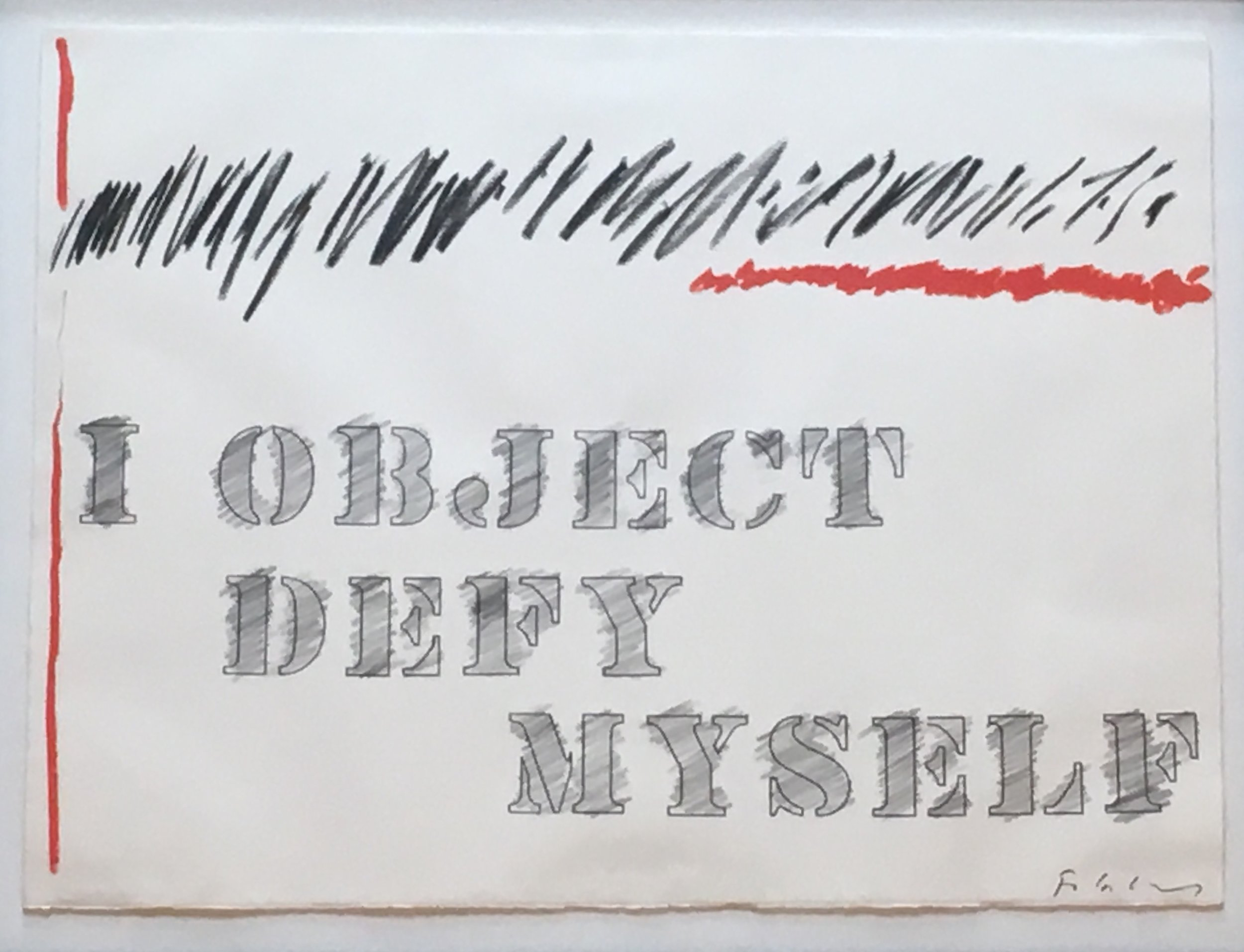 Object defy myself.jpg