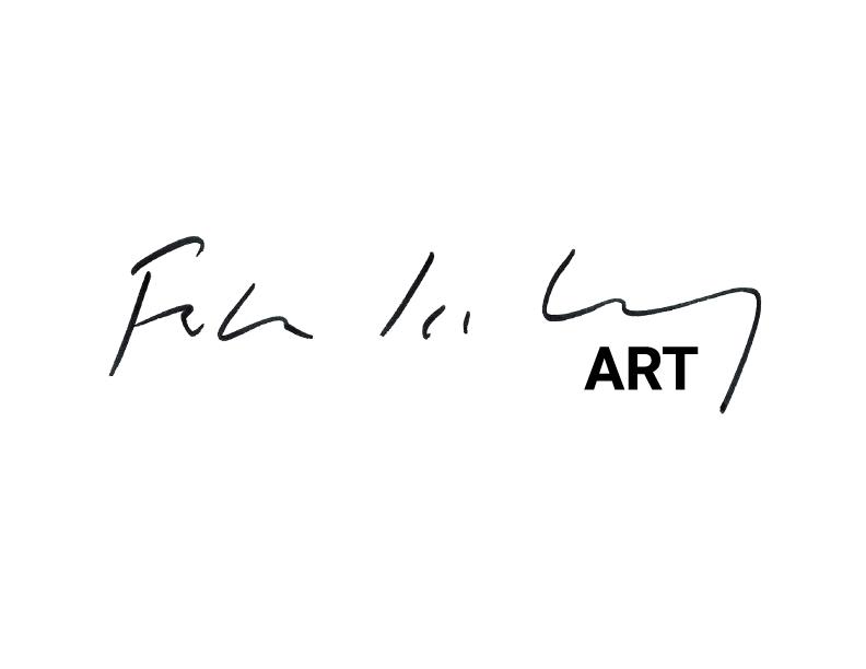 Ed_art_logo_2.jpg