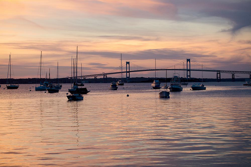 Pell_Newport_Bridge.jpg