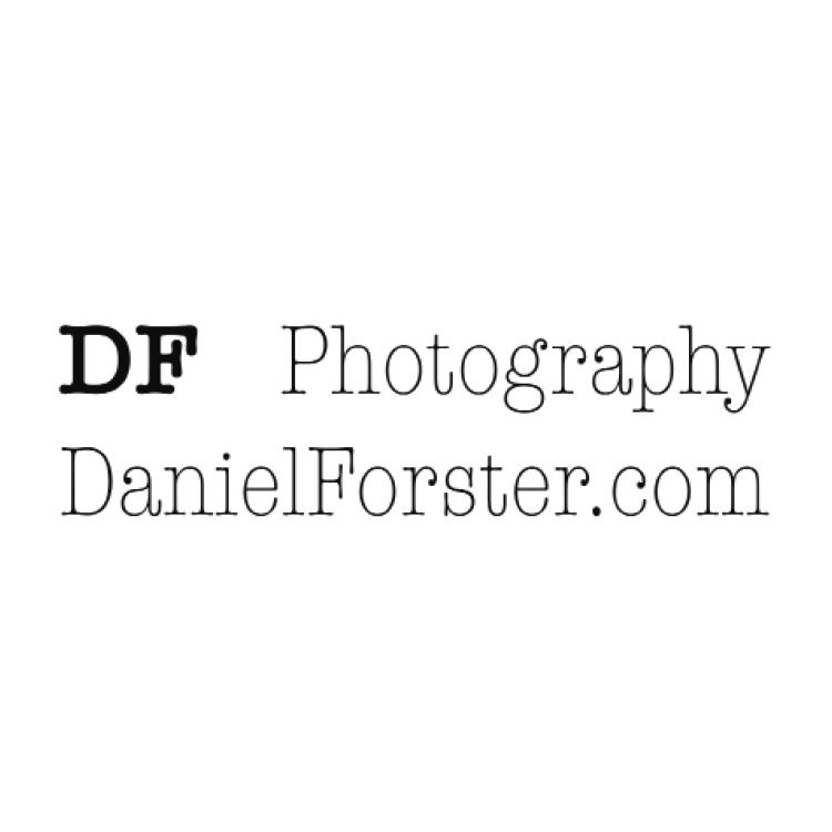 creative sponsor_Square_Daniel Forster.jpg