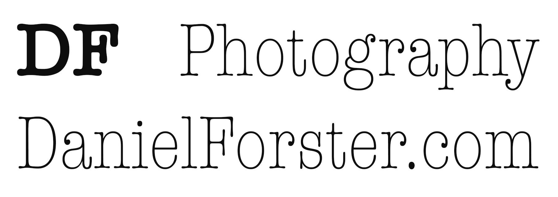 Logo-02 copy.jpg
