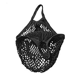 Amazon Net Grocery Bag