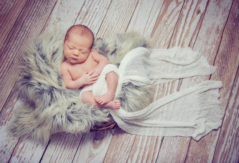 Stehle_newborn-130-2.jpg