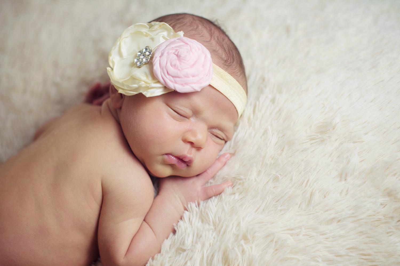 Stehle_newborn-113.jpg