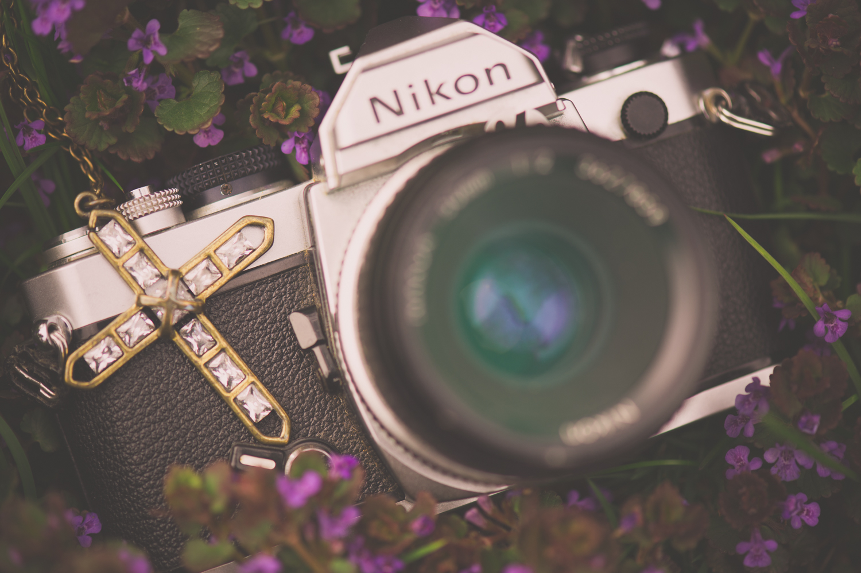 LensofSpirit-color.jpg