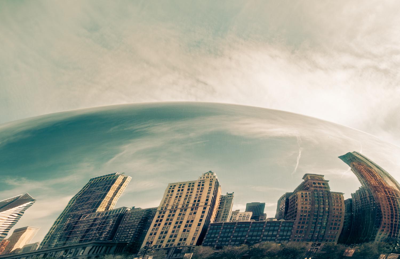 WindyCitySnowGlobe.jpg