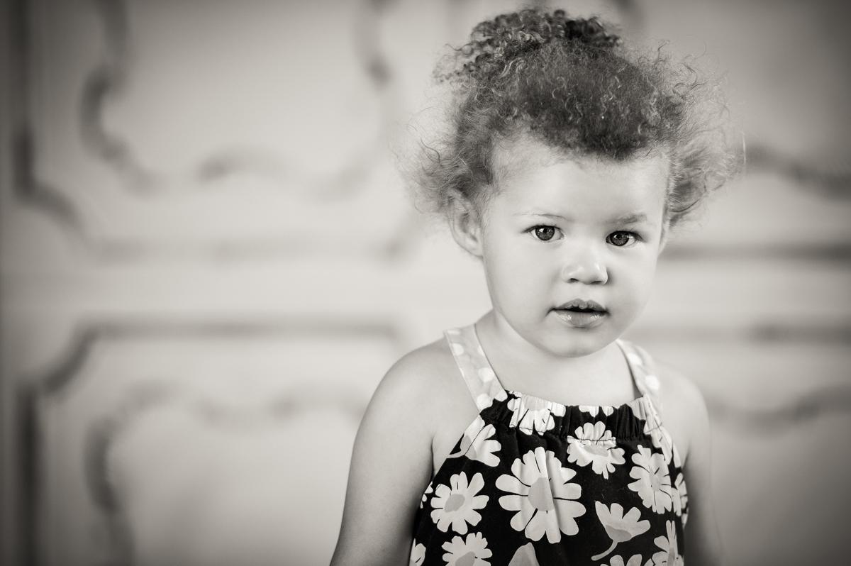 children-ingrace-photography--2.jpg