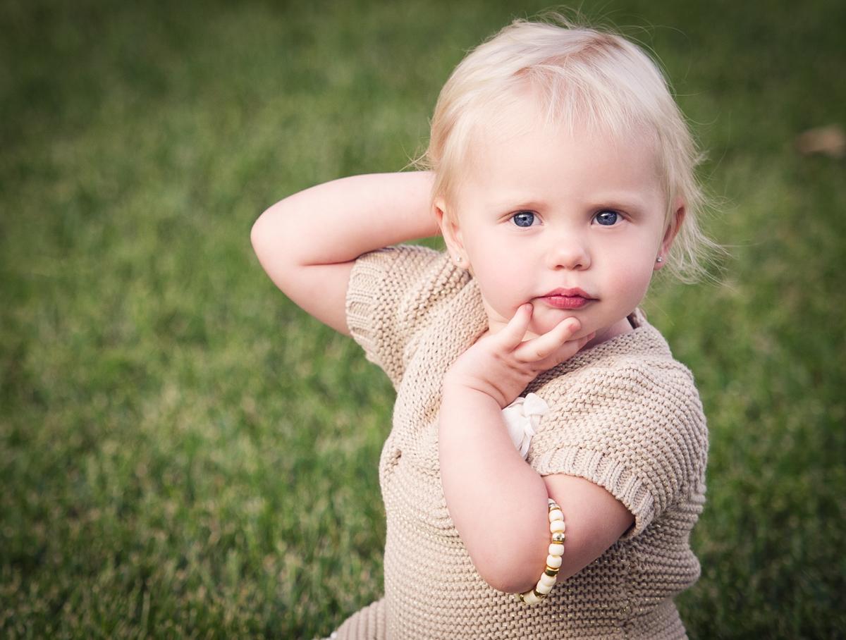 children-ingrace-photography--4.jpg