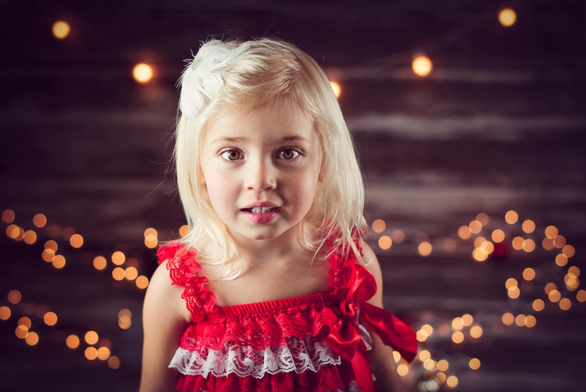 children-ingrace-photography--7.jpg