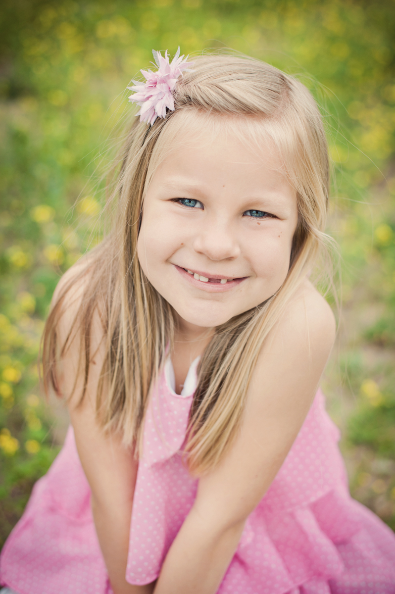children-ingrace-photography--8.jpg