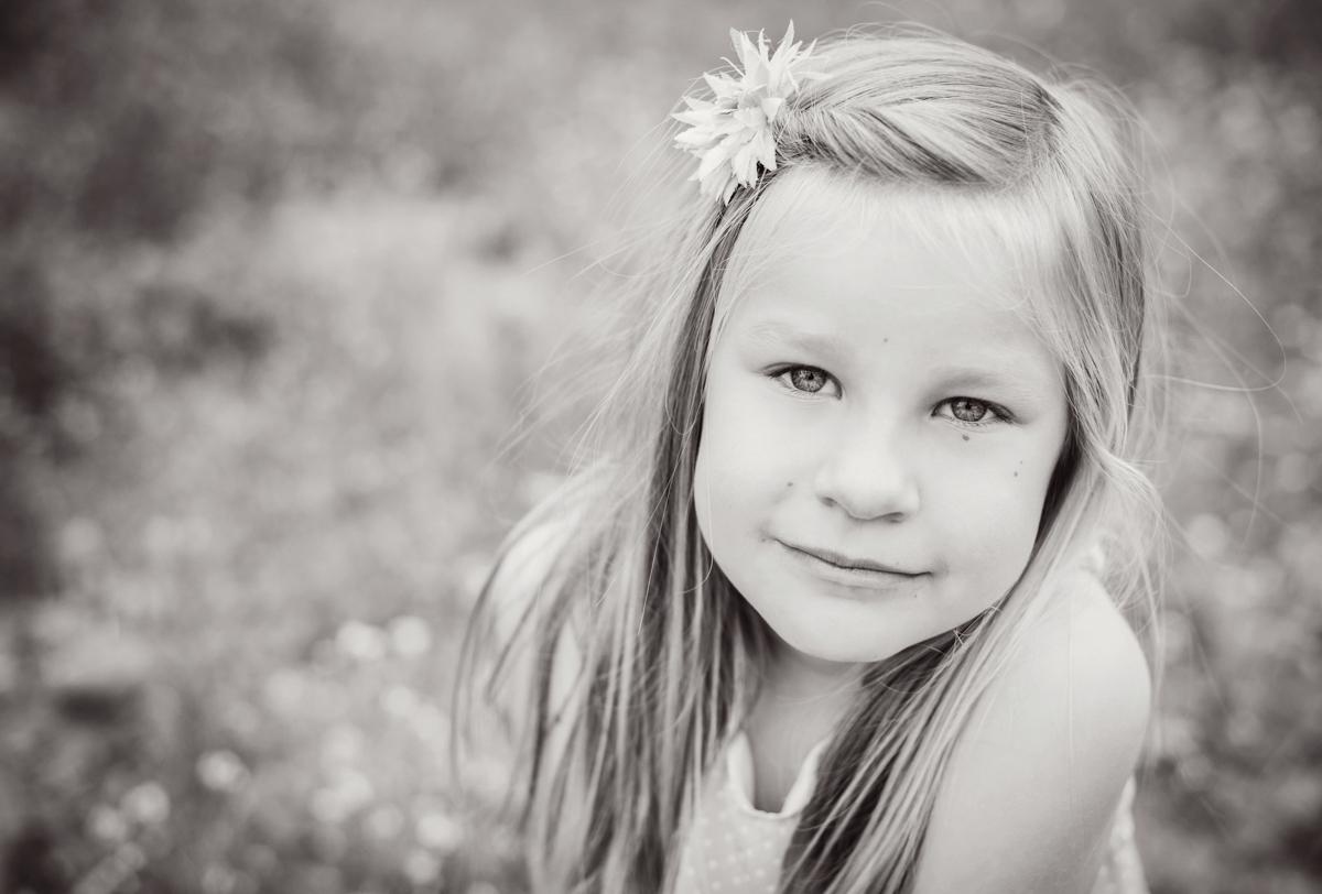 children-ingrace-photography--9.jpg