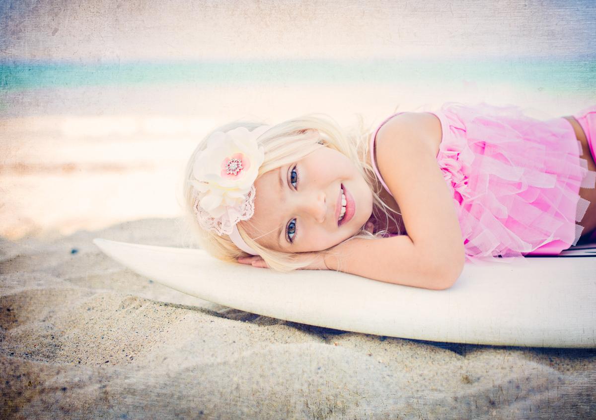 children-ingrace-photography--11.jpg