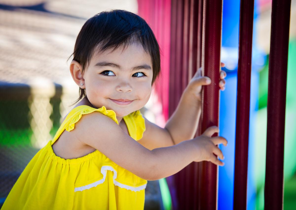 children-ingrace-photography--12.jpg
