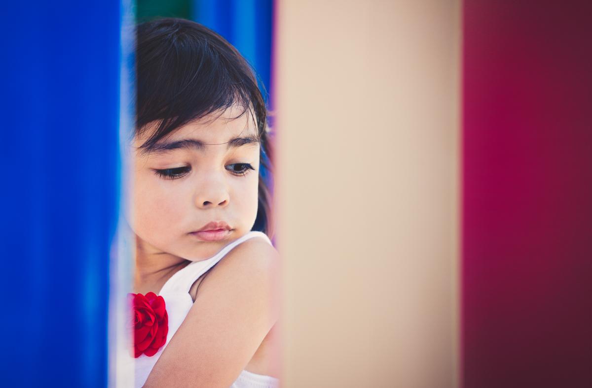 children-ingrace-photography--16.jpg