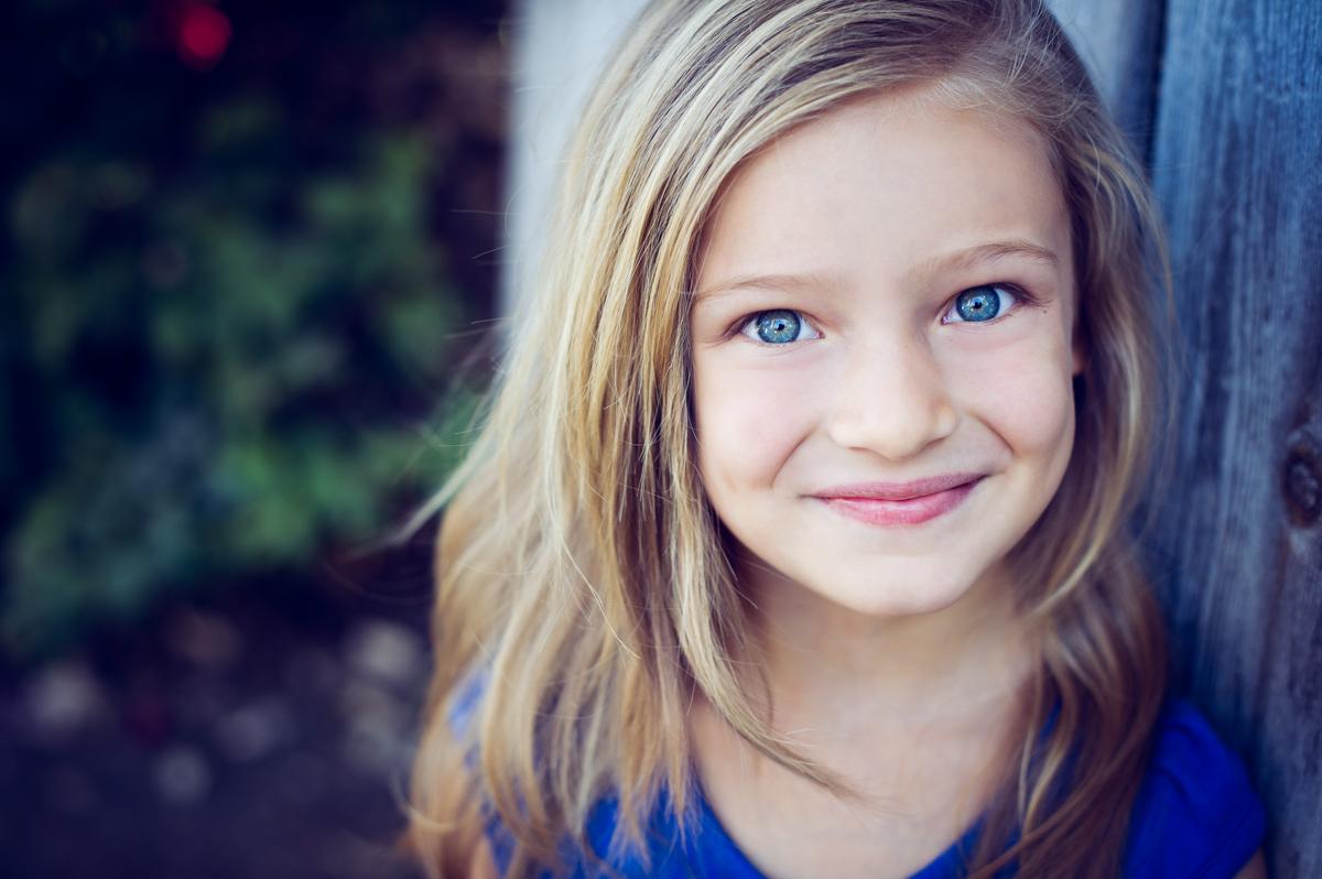 children-ingrace-photography-.jpg