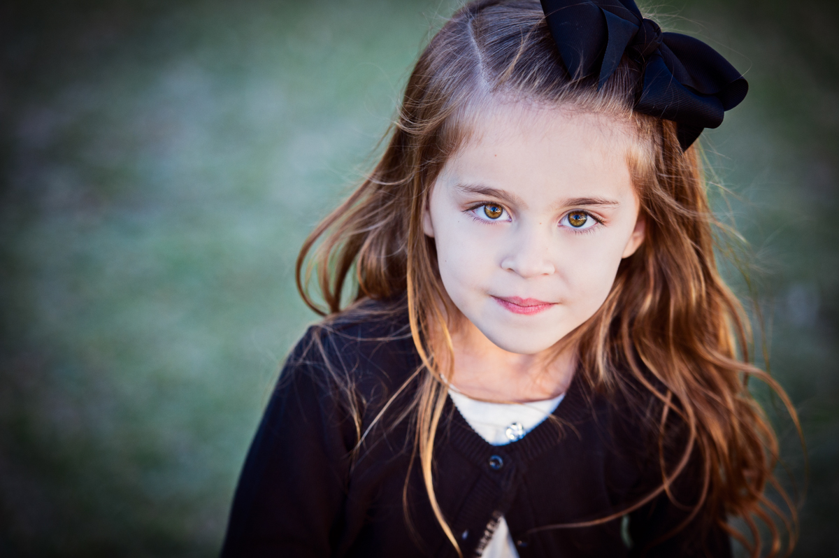 children-ingrace-photography-2.jpg