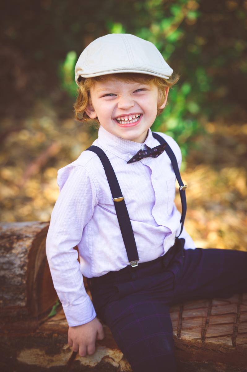 children-ingrace-photography-109.jpg