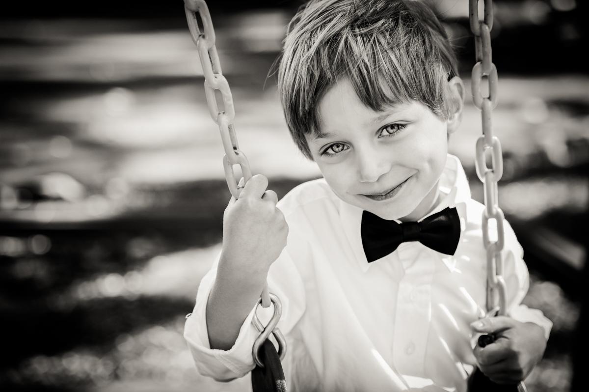 children-ingrace-photography-121.jpg