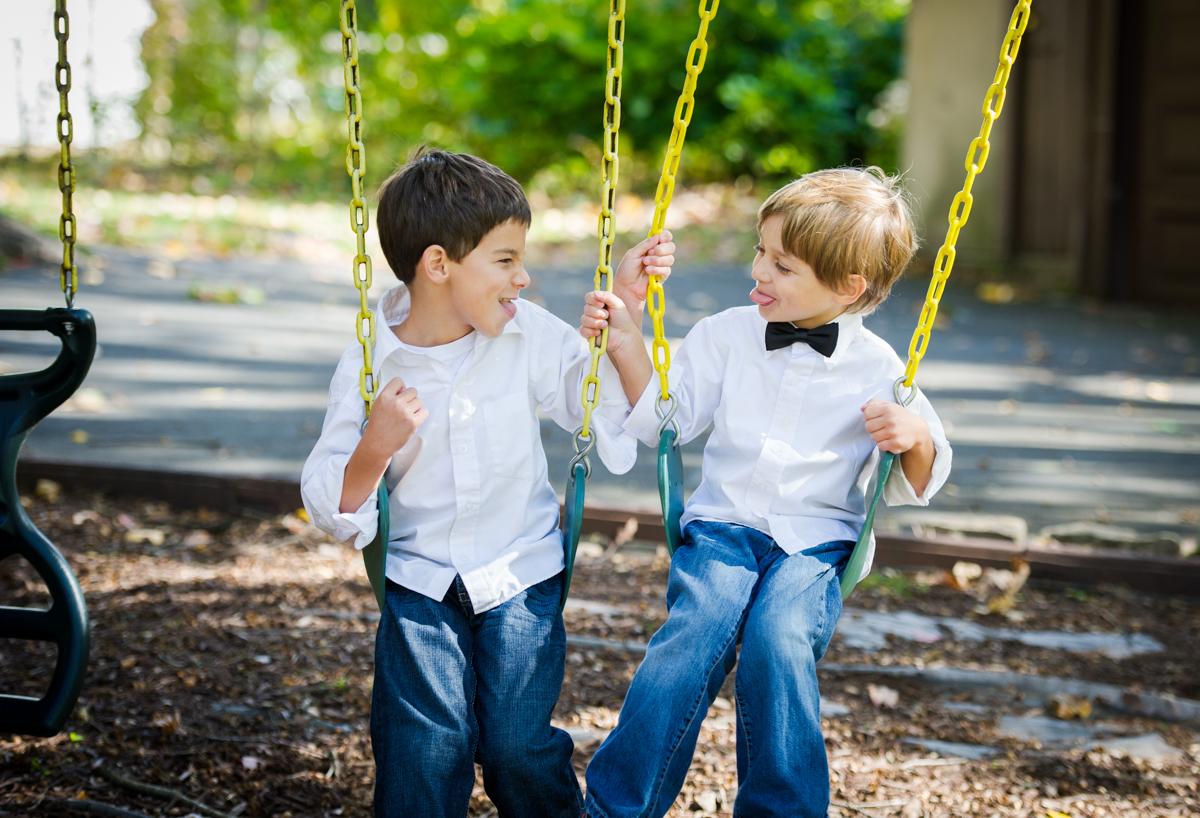 children-ingrace-photography-124.jpg