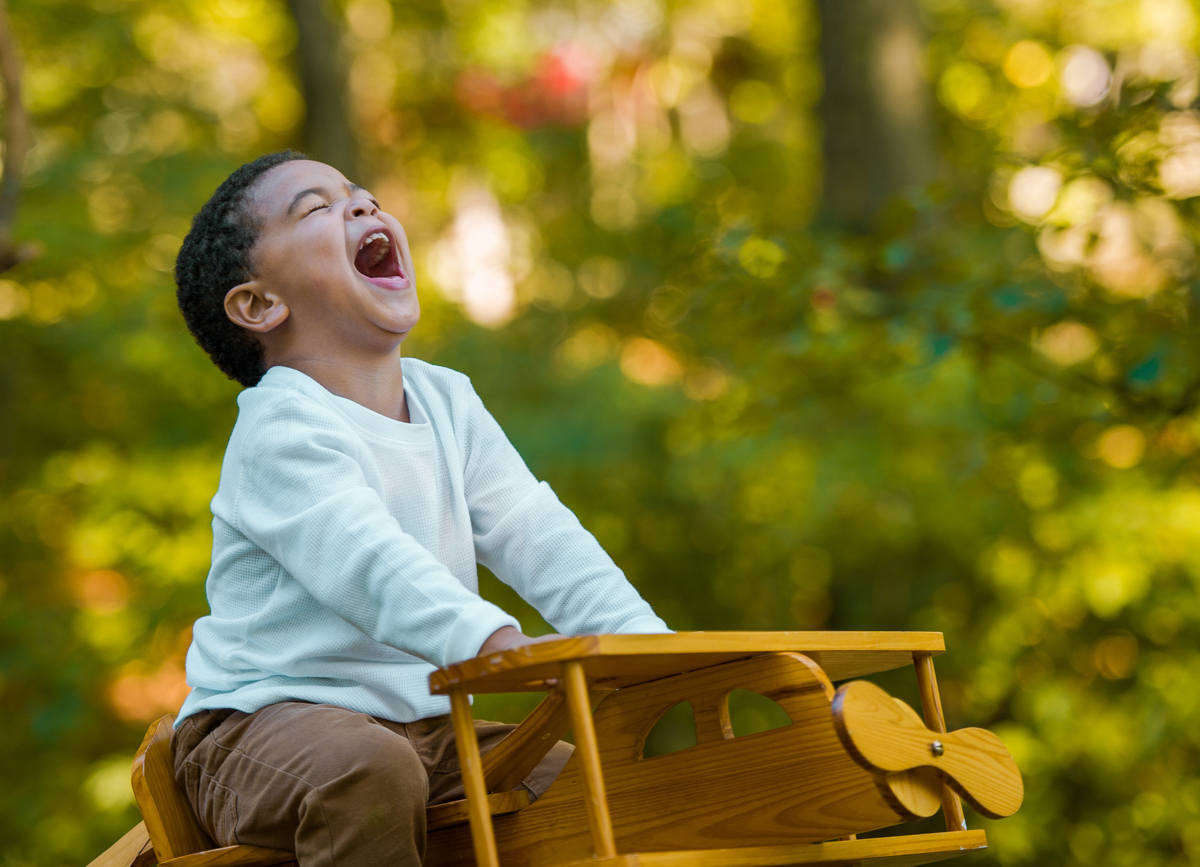 children-ingrace-photography-135.jpg