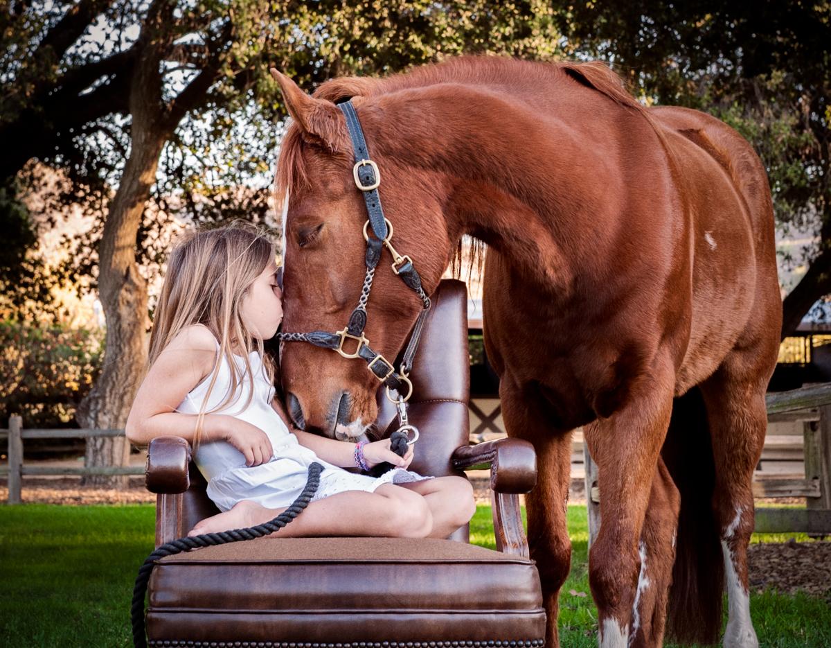 children-ingrace-photography-2-3.jpg