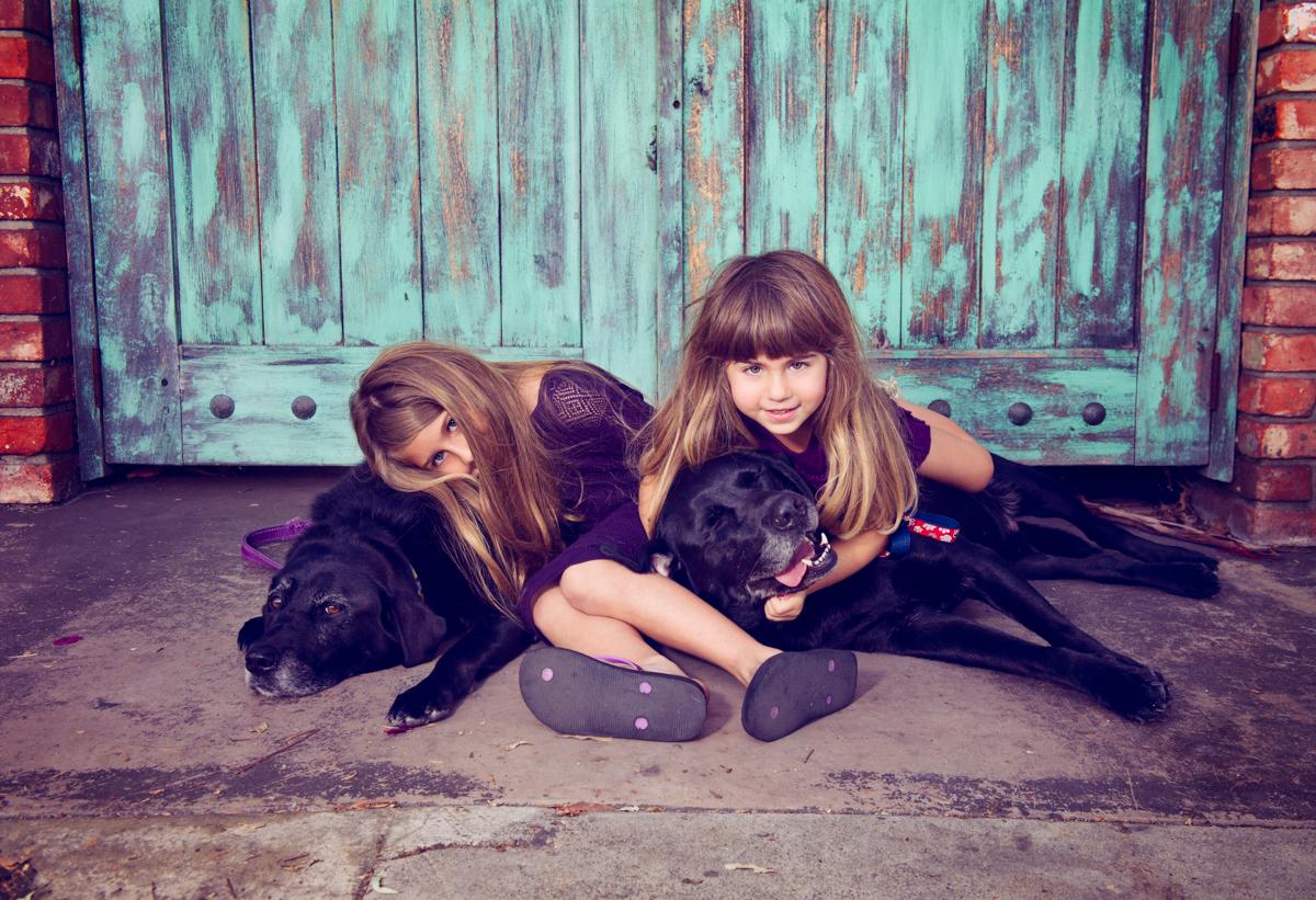 children-ingrace-photography-2-4.jpg