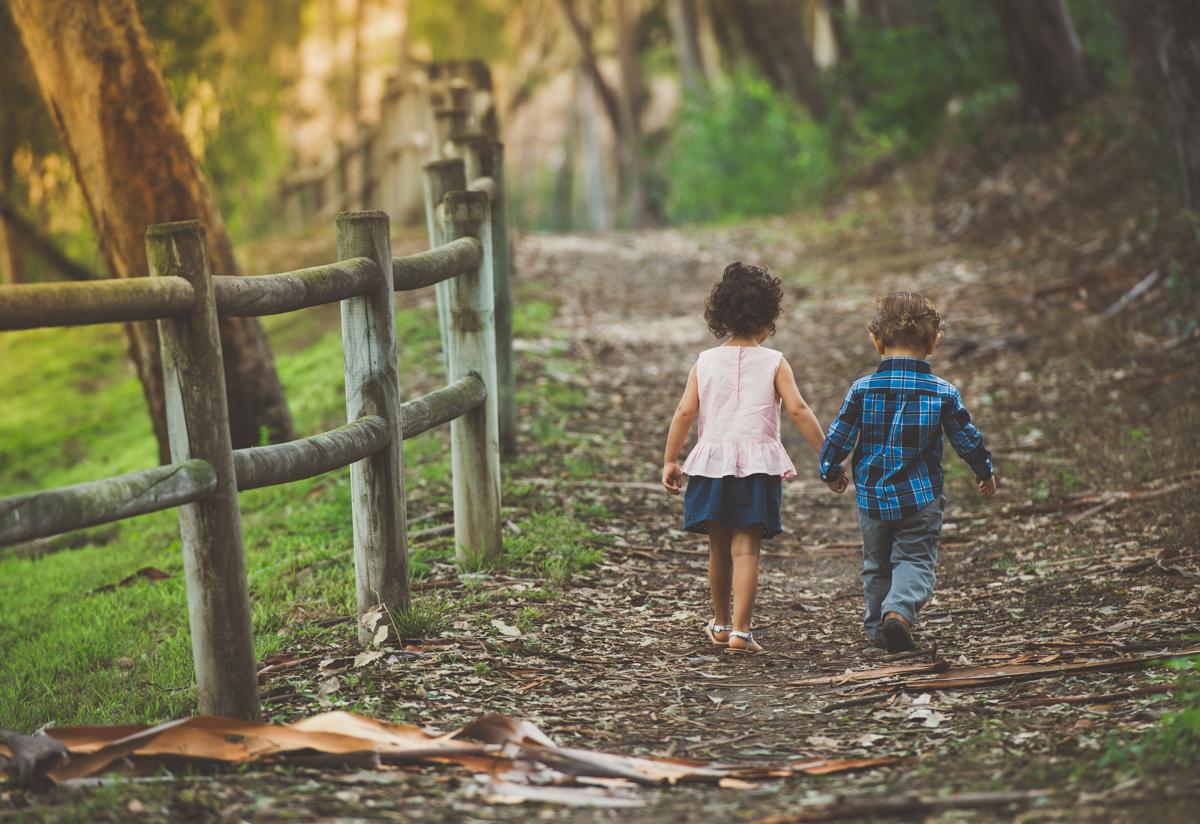 children-ingrace-photography-121-2.jpg