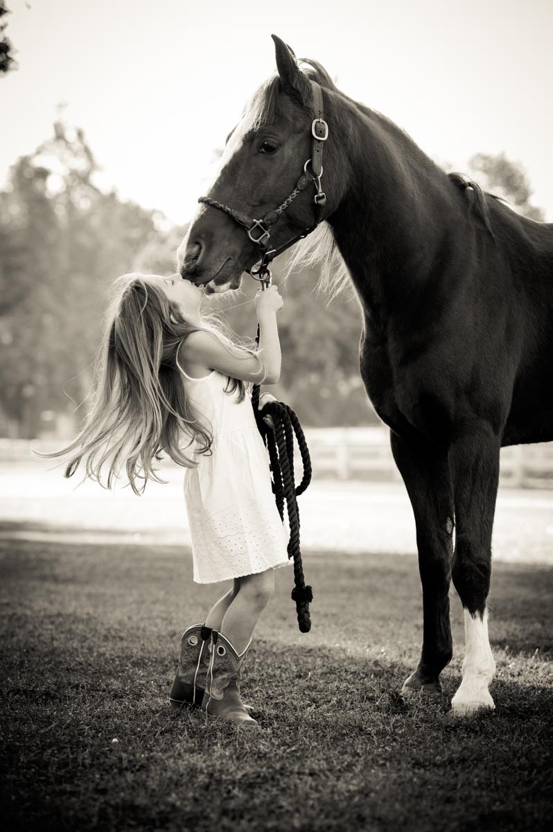 children-ingrace-photography-206-3.jpg