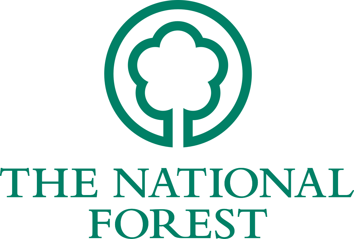 The National Forest logo.png