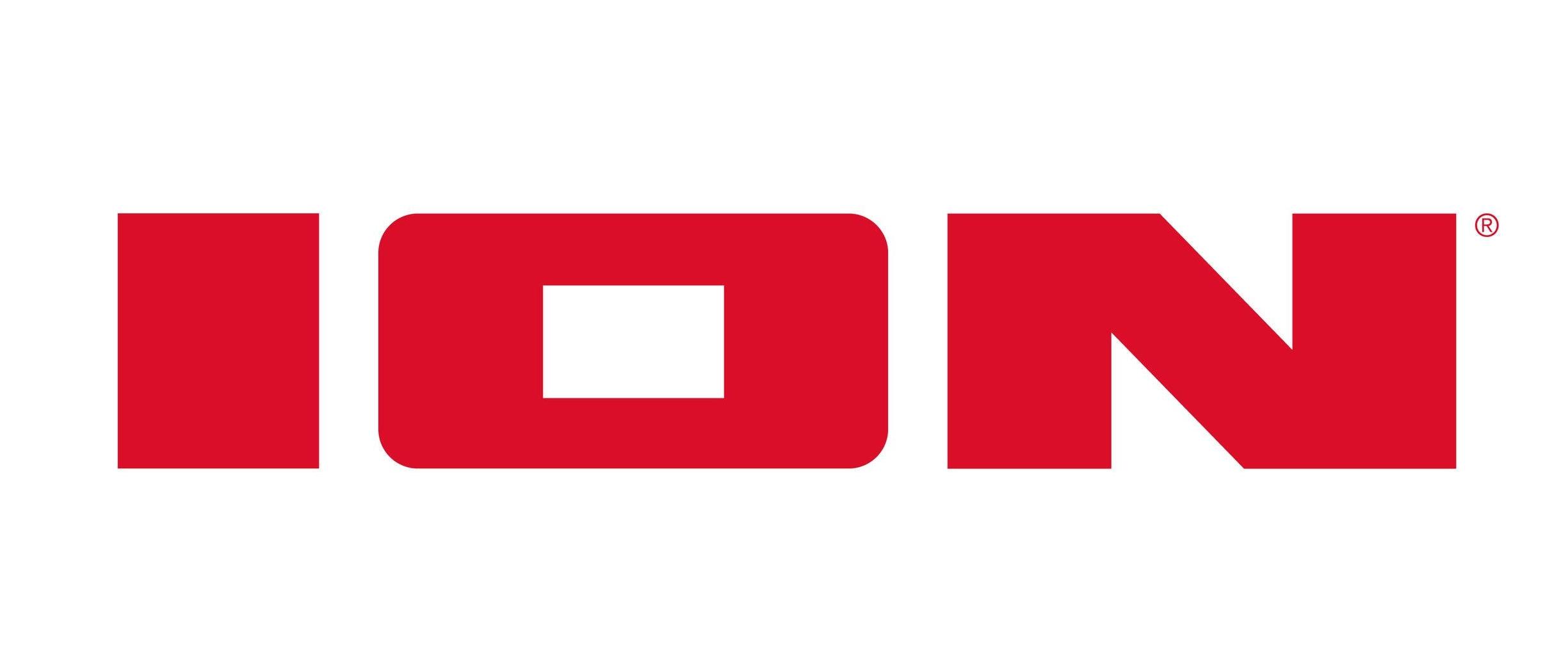 ION_logo_2016_red.jpg
