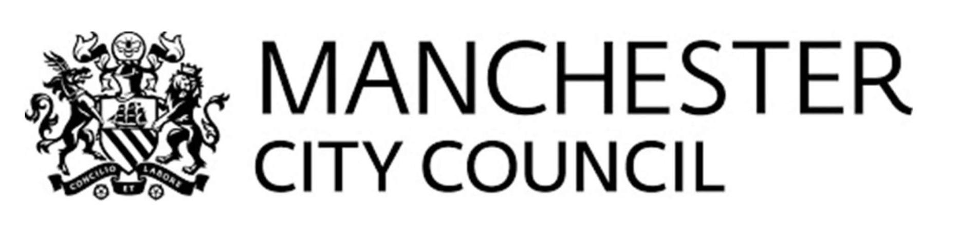 Manchester-City-Council-logo+2.jpg