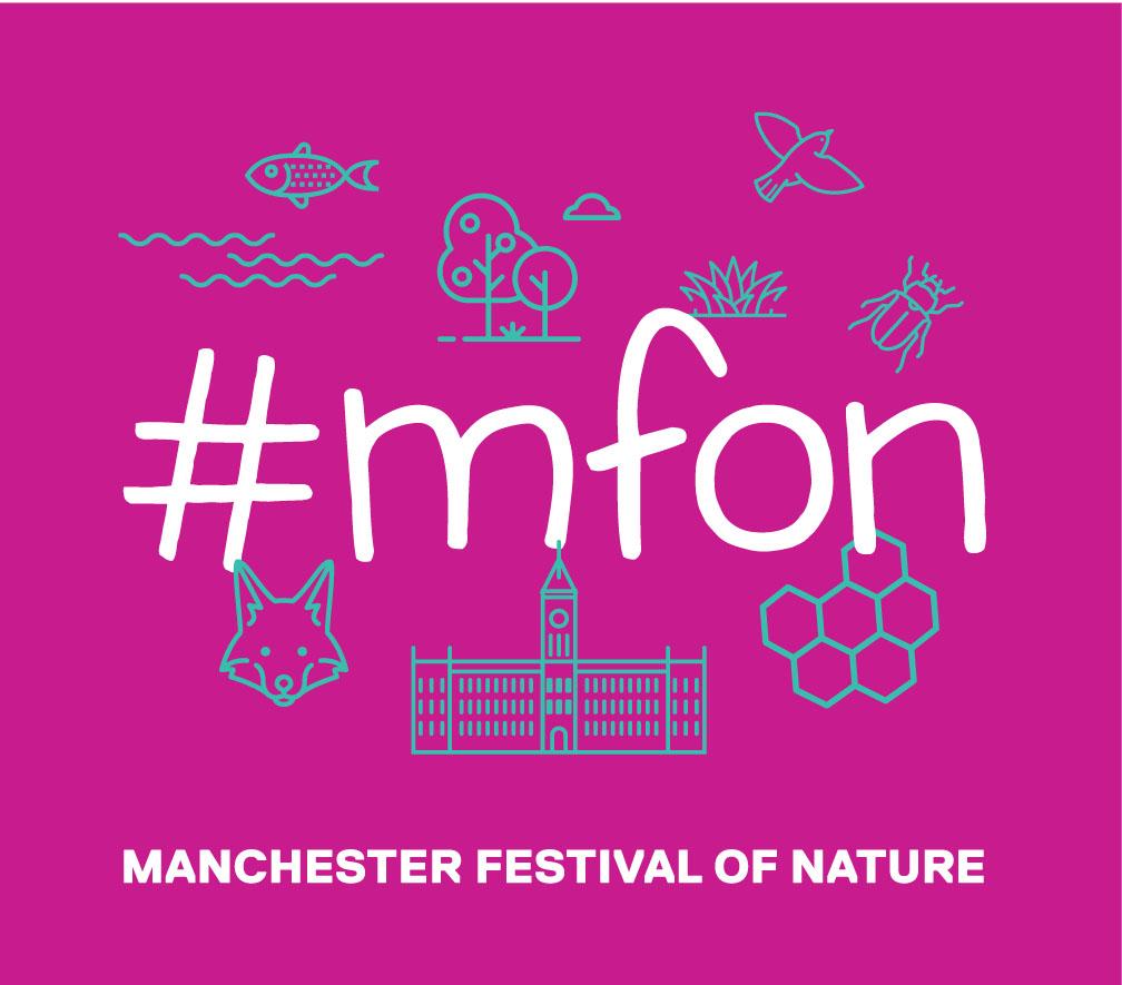 Mcr Festival of Nature Logo.jpg