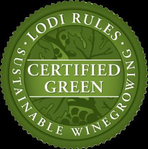 Lodi Rules Certified Green.png