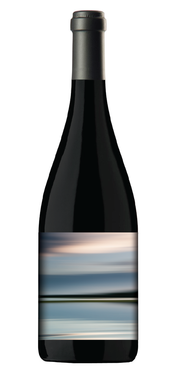 Mourvedre.png