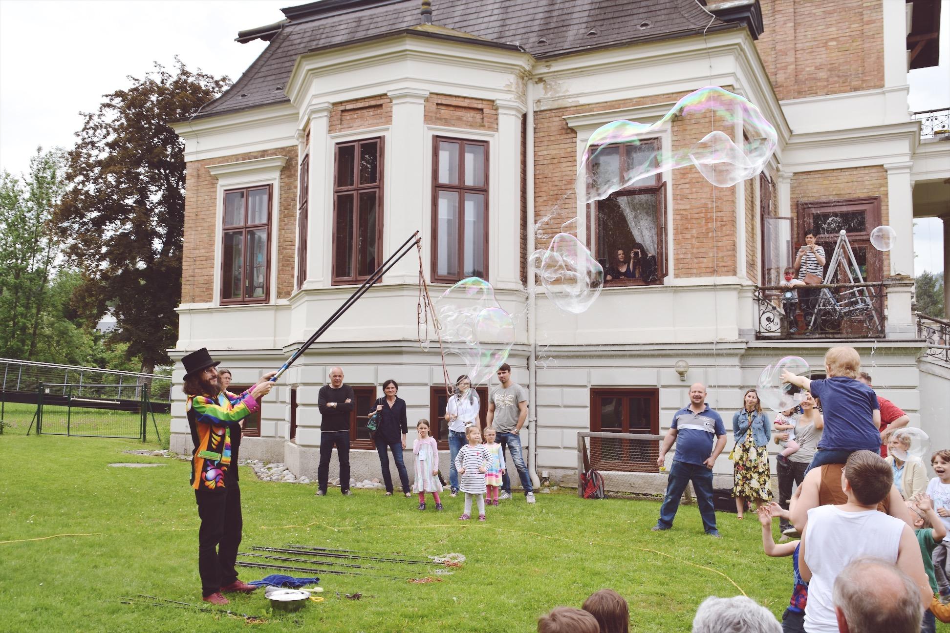 zaubervilla-familienfest-2018-05.JPG