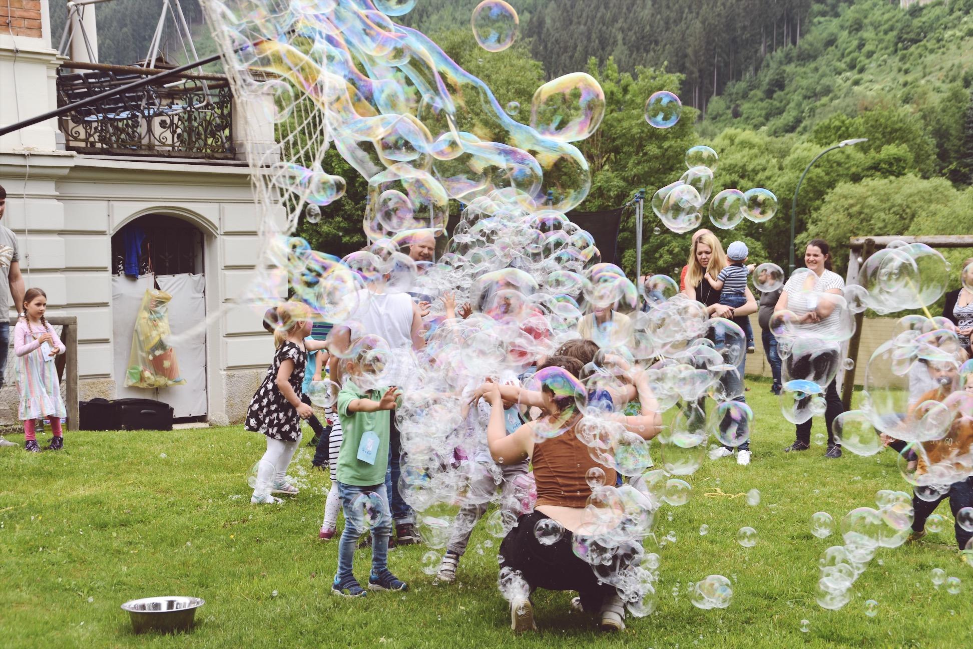 zaubervilla-familienfest-2018-04.JPG