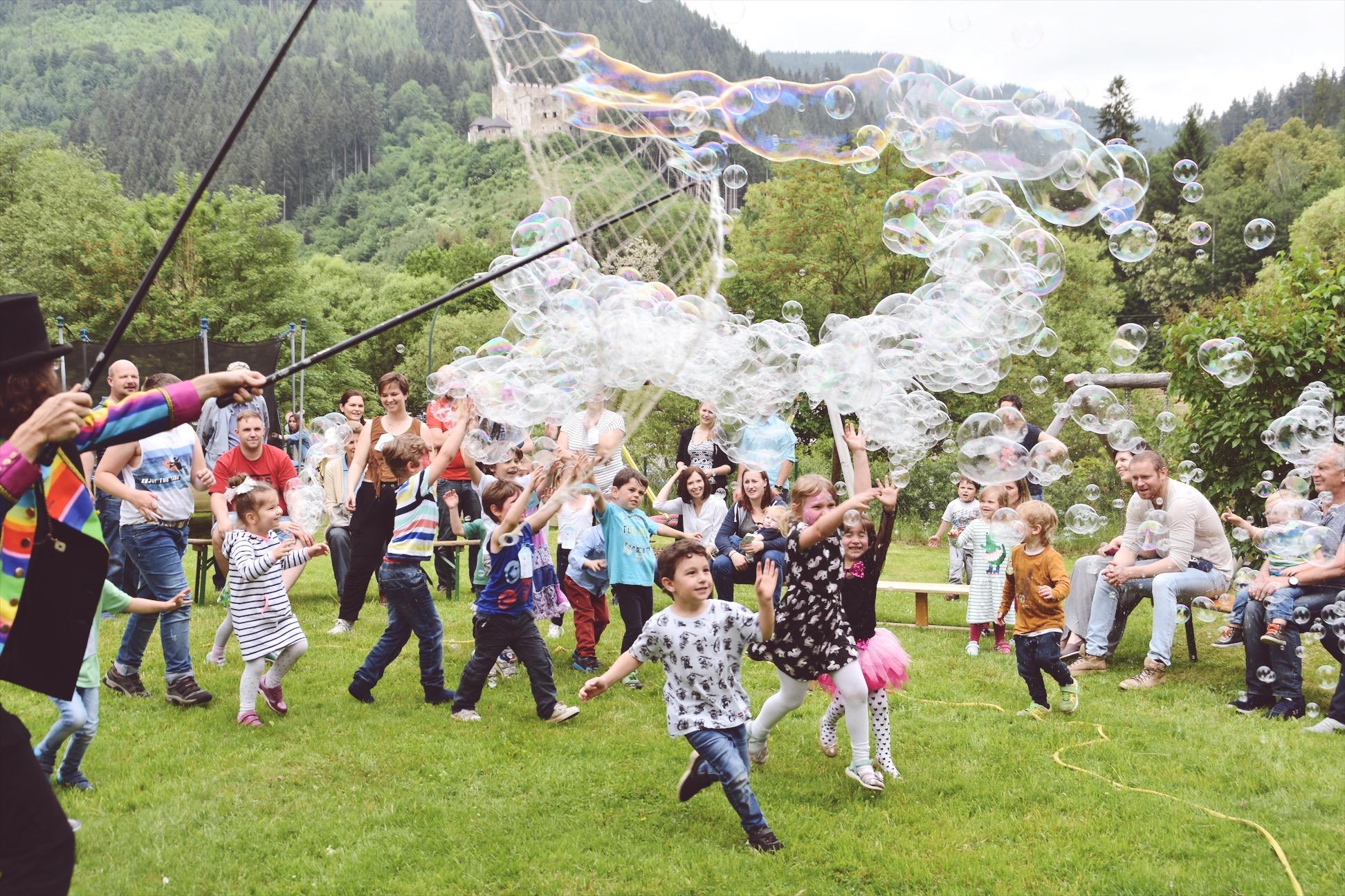 zaubervilla-familienfest-2018-09.JPG