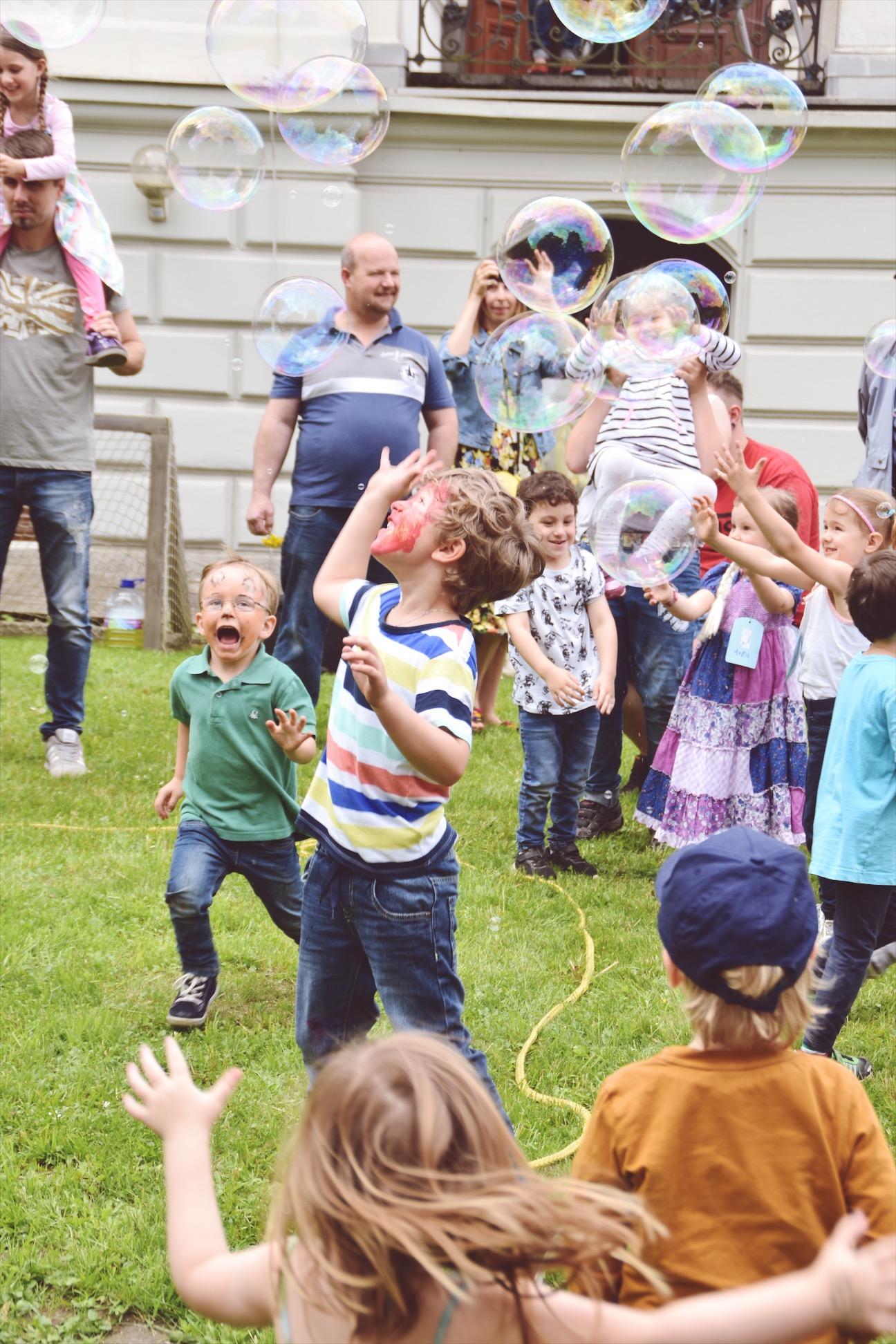 zaubervilla-familienfest-2018-13.JPG