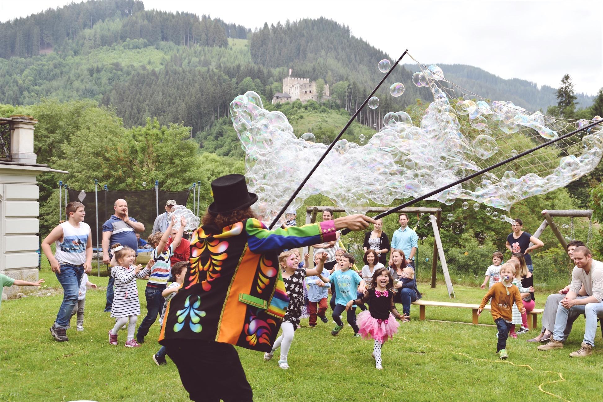 zaubervilla-familienfest-2018-15.JPG