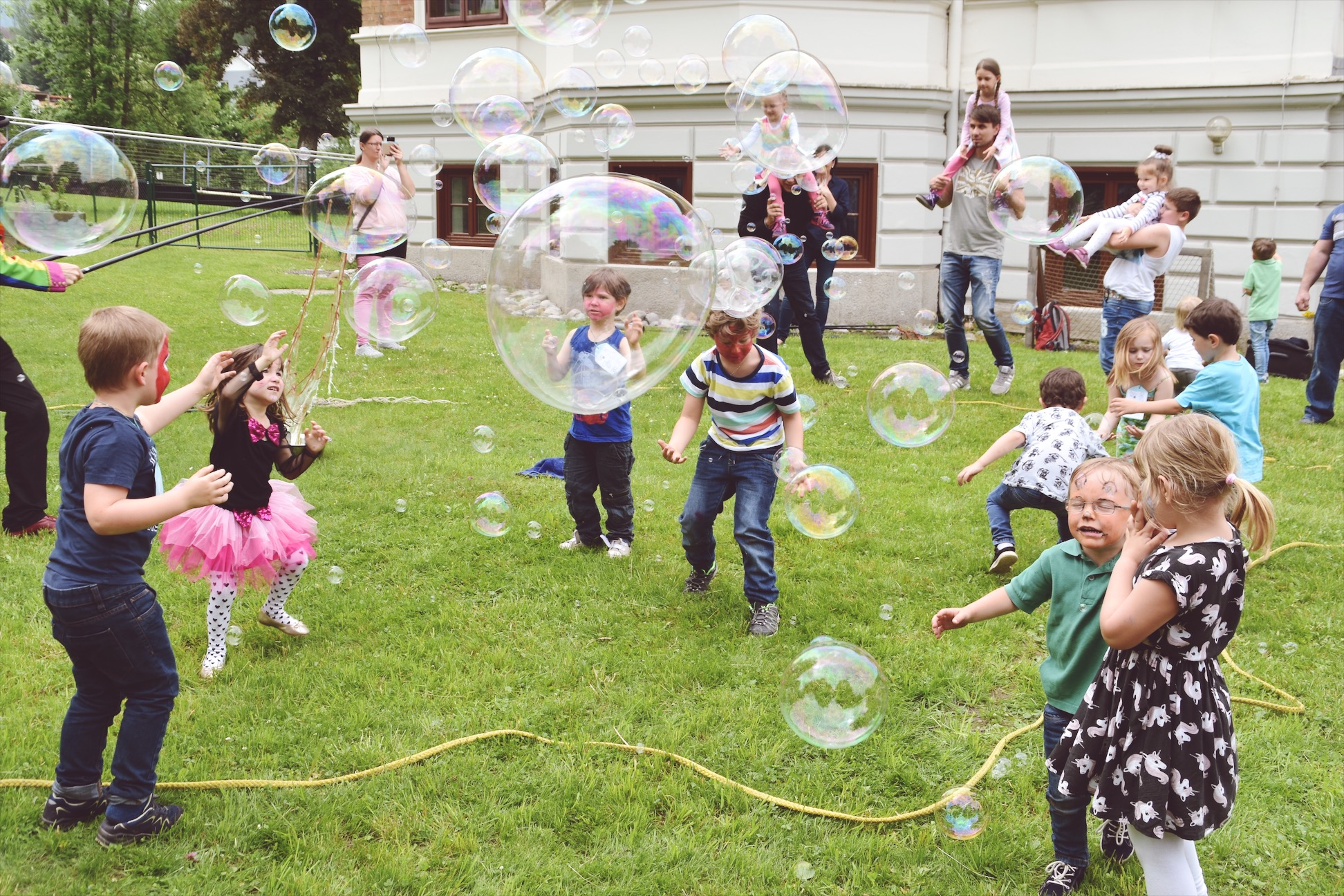 zaubervilla-familienfest-2018-10.JPG
