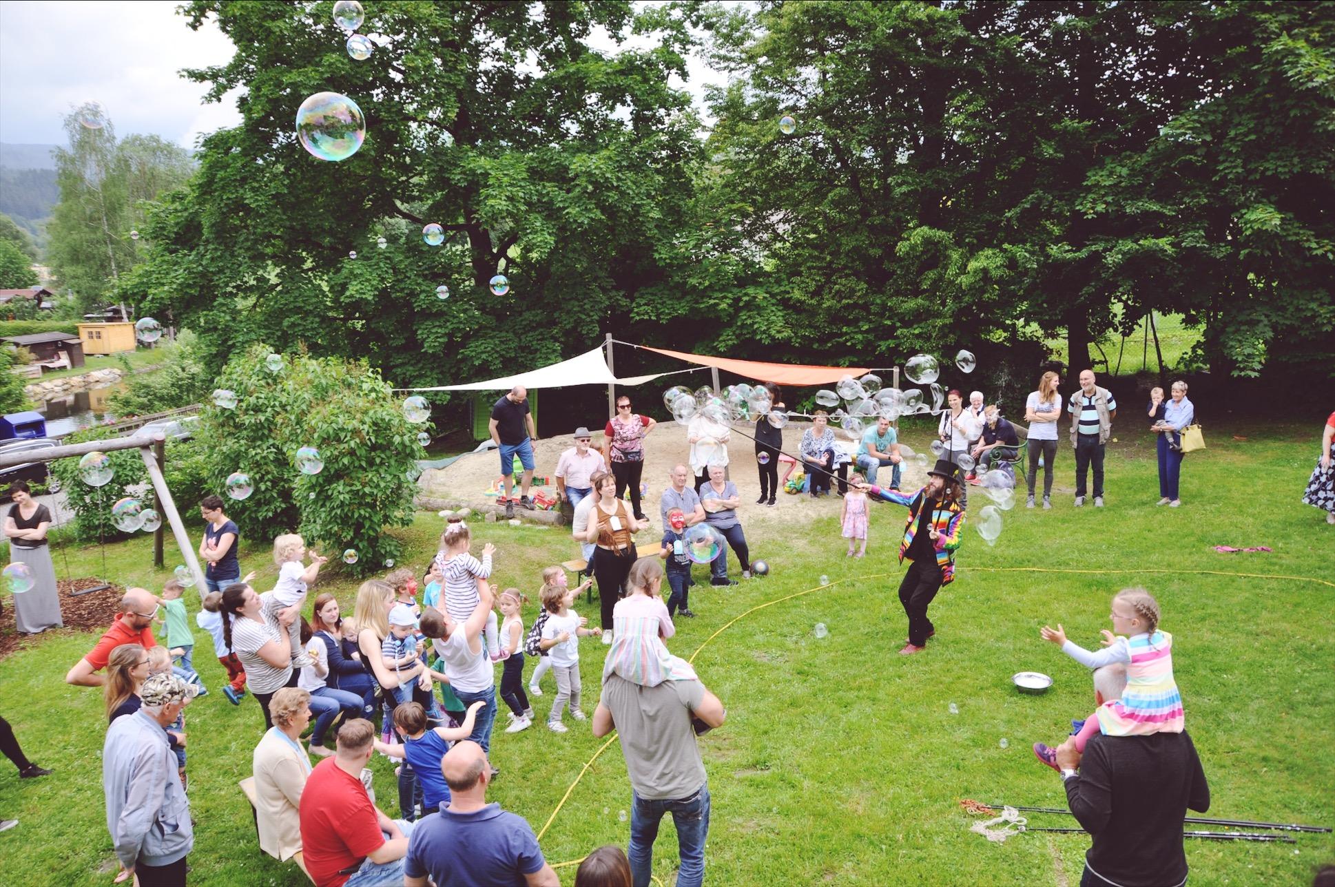 zaubervilla-familienfest-2018-06.JPG