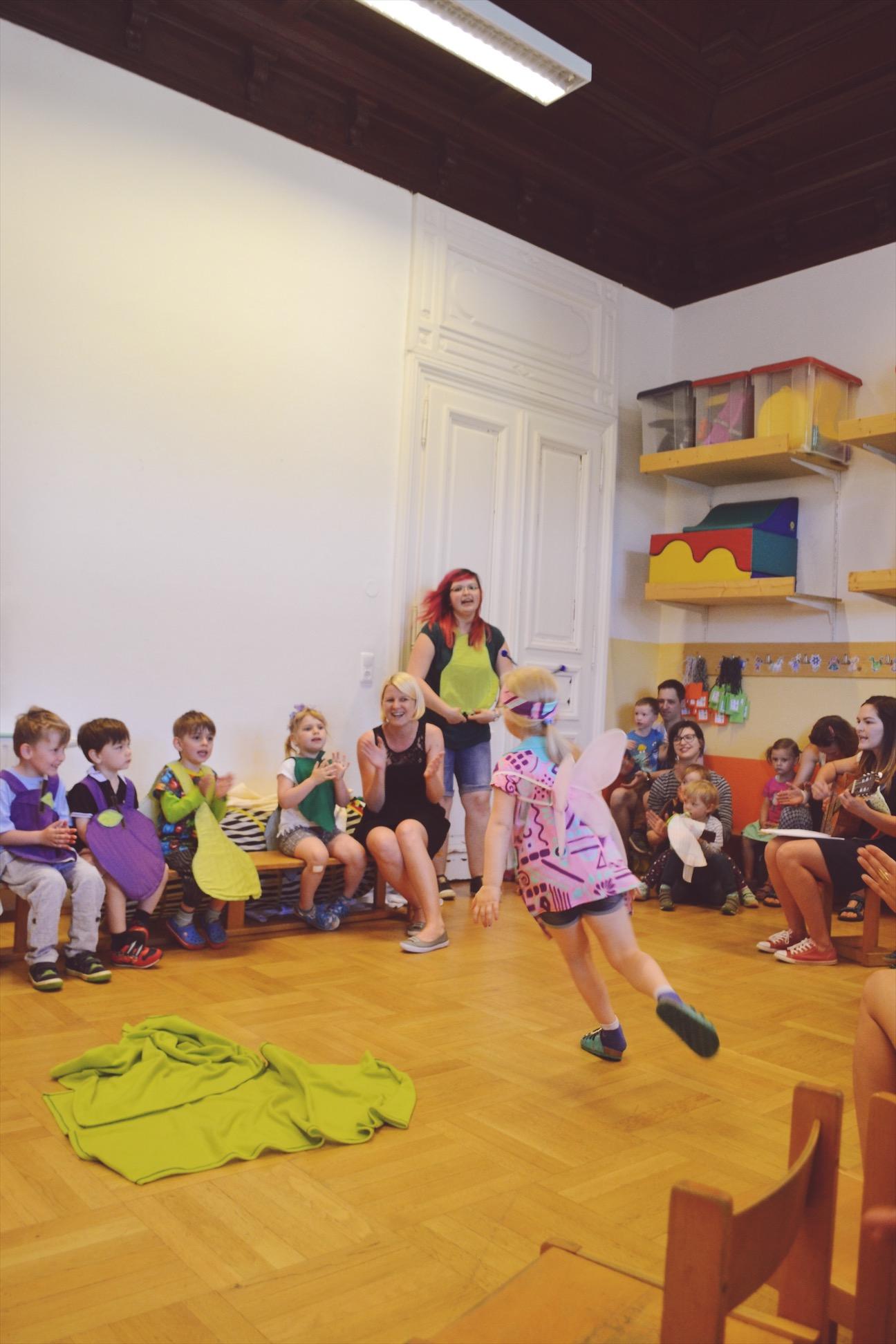 zaubervilla-familienfest-2017-03.JPG