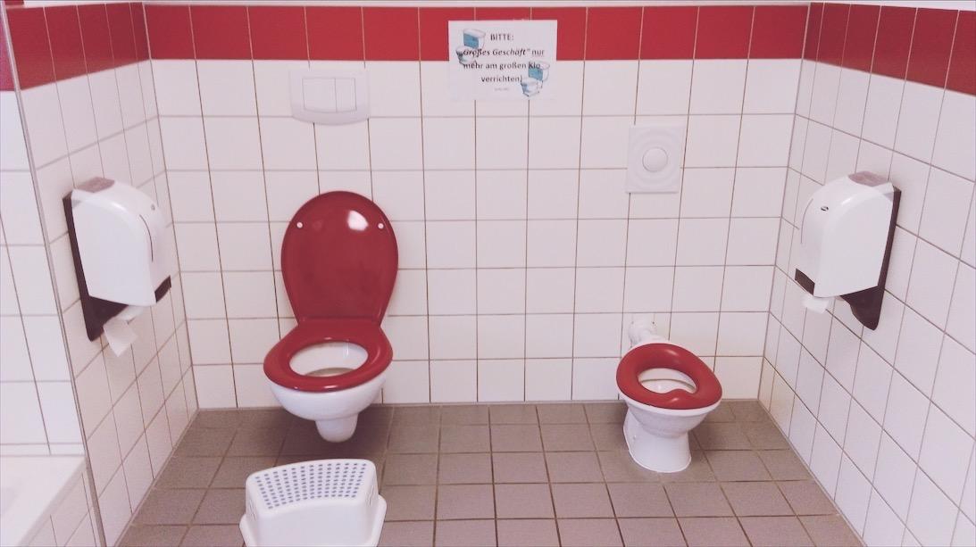 zaubervilla-kikri-toilette-01.jpg