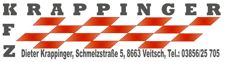 Logo-kfz-krappinger.jpg